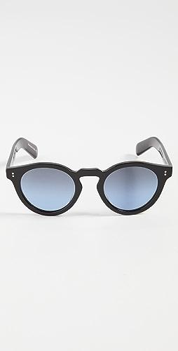 Oliver Peoples Eyewear - Martineaux Polarized Sunglasses