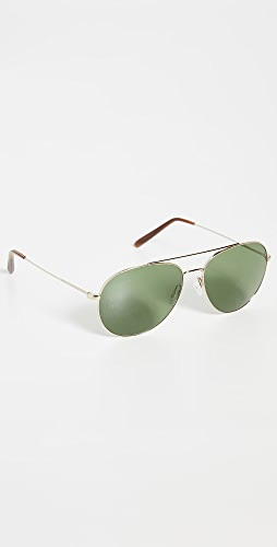 Oliver Peoples Eyewear - Airedale Sunglasses