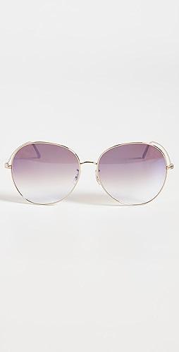 Oliver Peoples Eyewear - Ysela Sunglasses