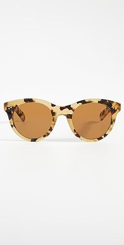 Oliver Peoples Eyewear - Merrivale Sunglasses
