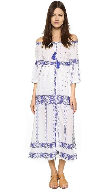 ONE by Bardot Santorini Dress   SHOPBOP