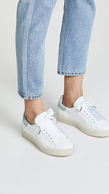 ONE by Dept. of Finery Melrose Sneakers