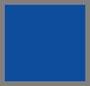 темно-голубой