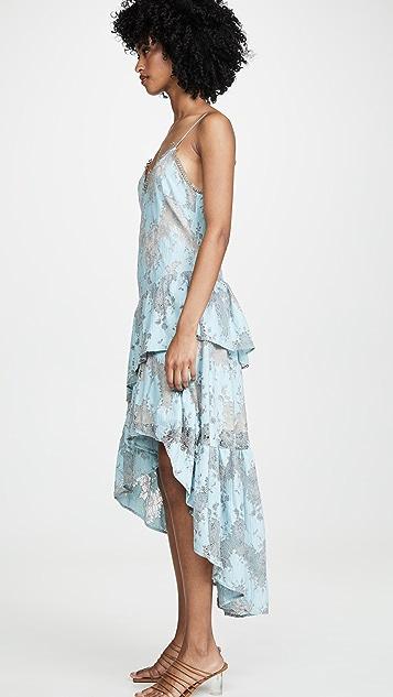 ONE by Elliatt Passage Dress