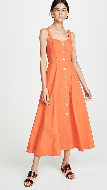 ONE by PINKO Monia Dress