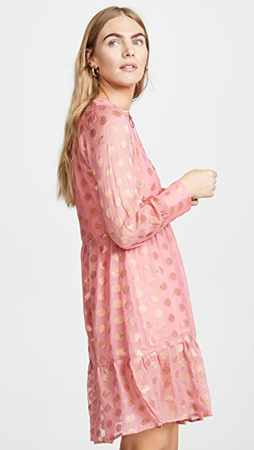 ONE by Cecilie Copenhagen Dea Dress