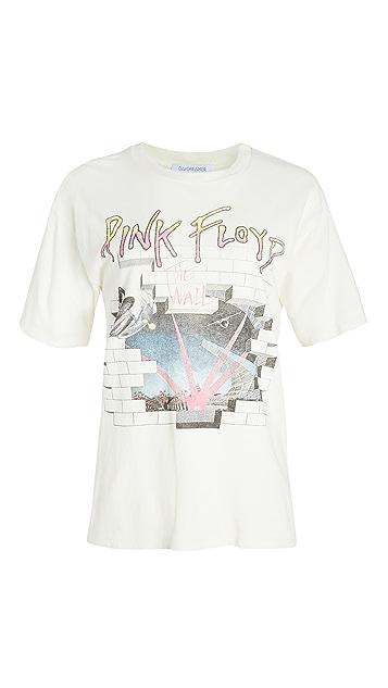 ONE by Daydreamer Pink Floyd Headmaster Weekend Tee