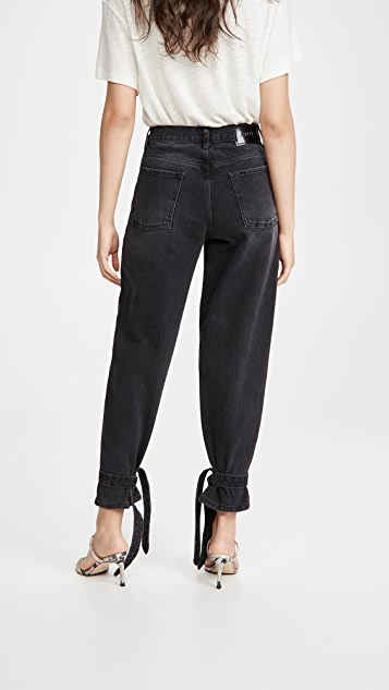 ONE by PINKO Maddie Jeans
