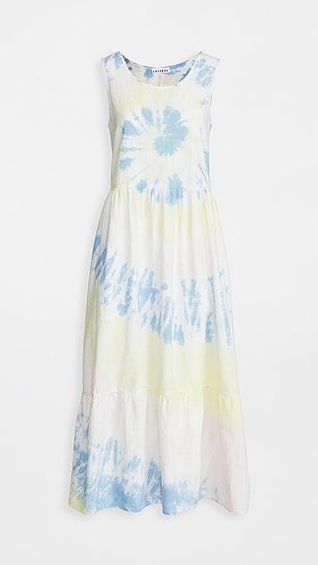 ONE by LACAUSA Skye Dress aaDOpLeR