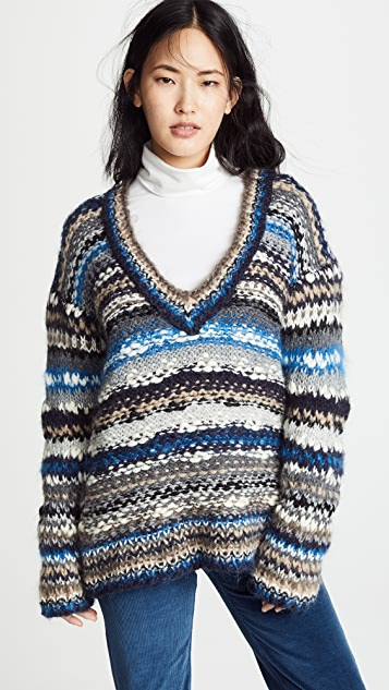 Oneonone Desirable Sweater