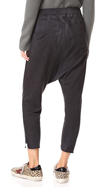 One Teaspoon Hemp Dylan Pants
