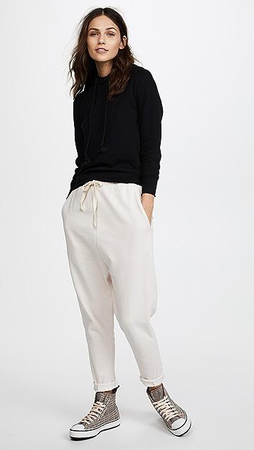 One Teaspoon Malibu Track Pants