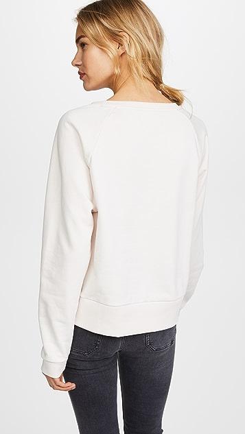 One Teaspoon Malibu Sweater