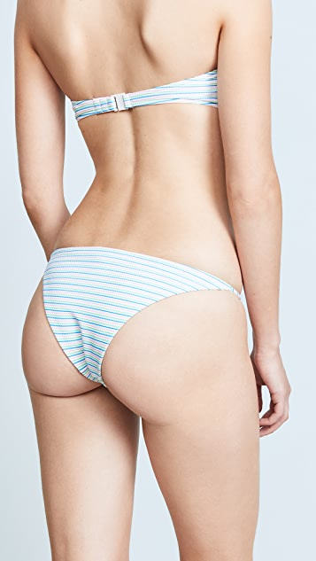 Onia Rochelle Swim Bottoms