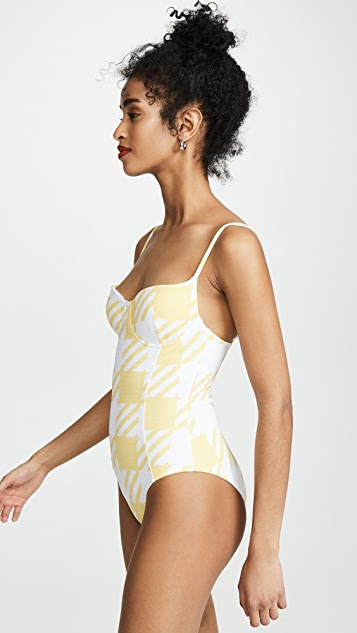 Onia Isabella One Piece