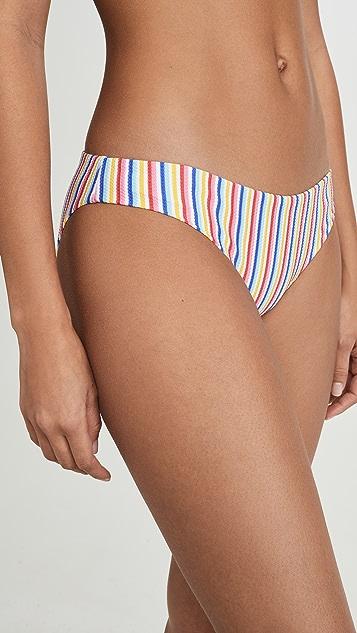 Onia Lily Bikini Bottoms
