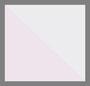 Macro Stripe Cradle Pink