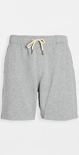 Onia - Saul Shorts 7