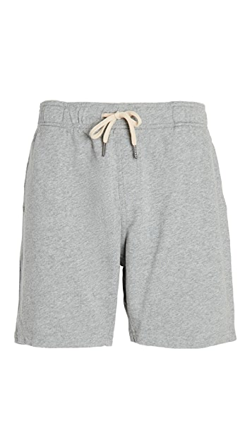 Onia Saul Shorts 7