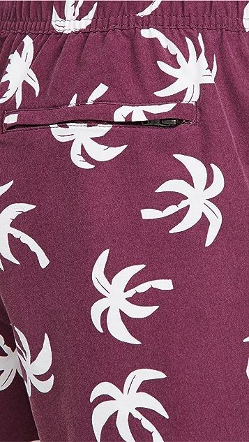 Onia Swim Full Elastic 5