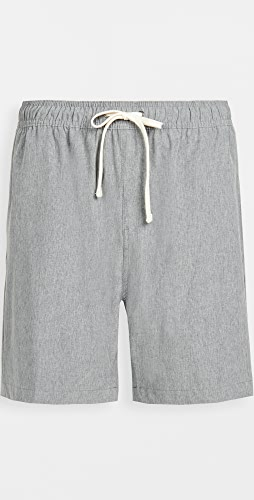 Onia - Land To Water Shorts