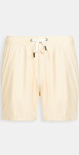 Onia - Charles 5 Shorts