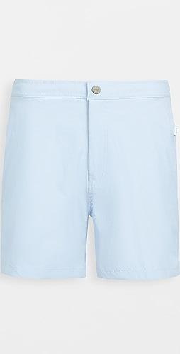 Onia - Calder 6E Shorts