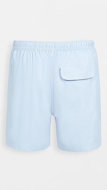 Onia Calder 6E Shorts