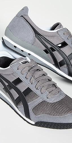 Onitsuka Tiger - Ultimate 81 Sneakers