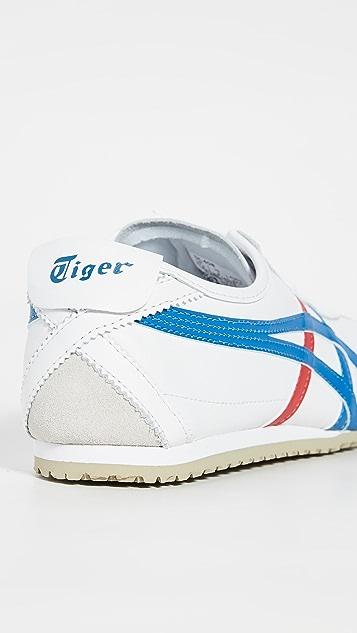 Onitsuka Tiger Mexico 66 Sneakers