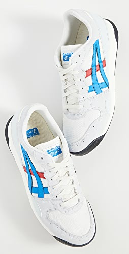 Onitsuka Tiger - Tiger Horizonia Sneakers