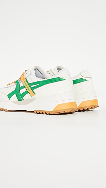 Onitsuka Tiger Delegation EX Sneakers