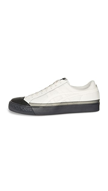 Onitsuka Tiger Fabre Classic LO Sneakers