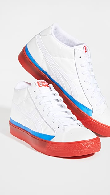 Onitsuka Tiger Fabre Classic MT Sneakers