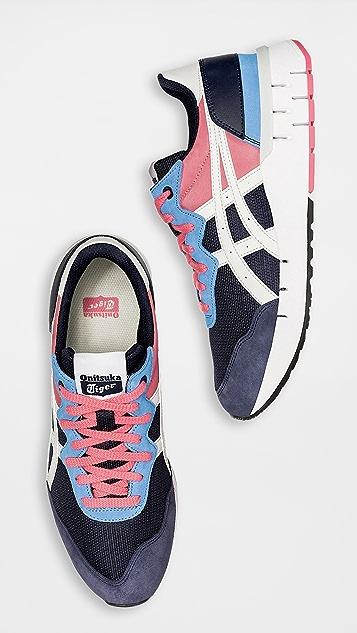 Onitsuka Tiger Rebilac Runner Sneakers