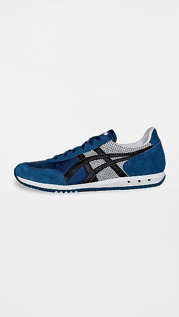 Onitsuka Tiger New York Sneakers