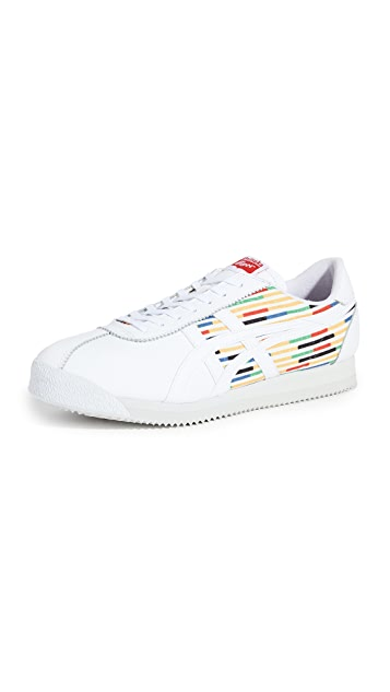 Onitsuka Tiger Tiger Corsair Sneakers