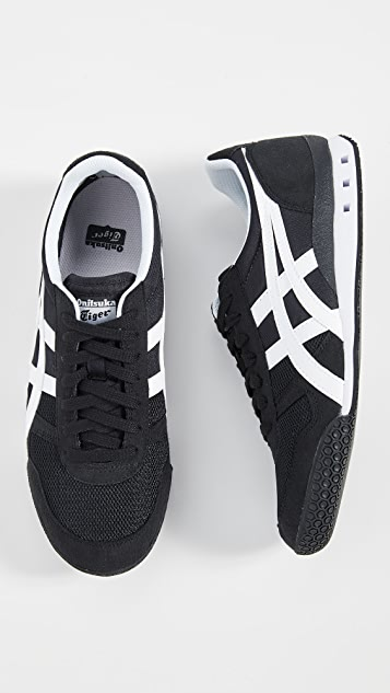Onitsuka Tiger Ultimate 81 Sneakers