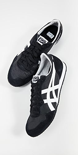 Onitsuka Tiger - Serrano Sneakers
