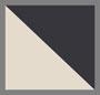 木质绉绸/黑色