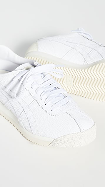 onitsuka tiger mexico 66 shoes review philippines womens ks