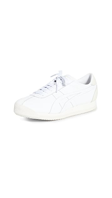Onitsuka Tiger Tiger Corsair Sneakers