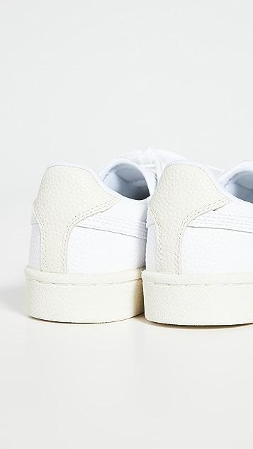 Onitsuka Tiger GSM Sneakers