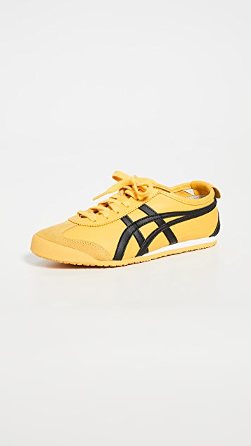 onitsuka tiger mexico 66 shoes review philippines beach in