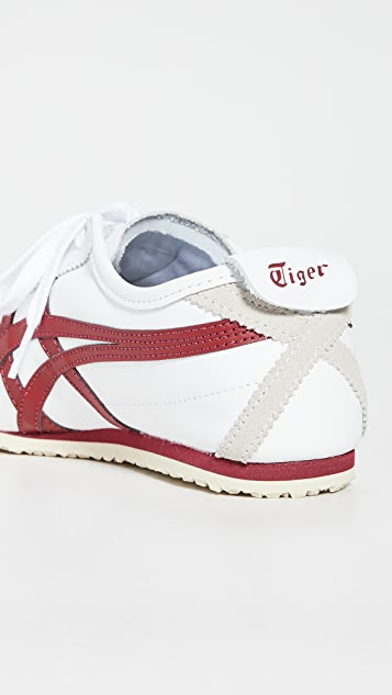 Onitsuka Tiger Mexico 66 运动鞋