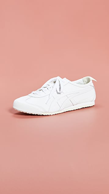 onitsuka tiger mexico 66 sd philippines white zip grey