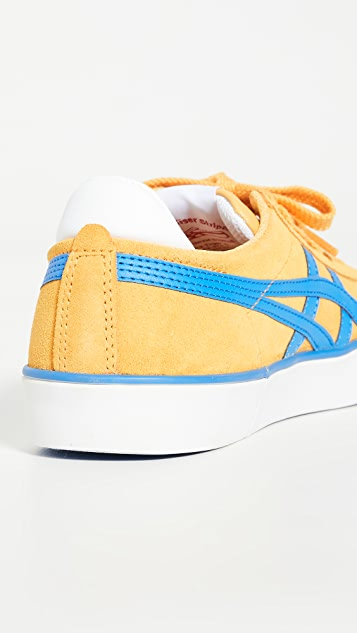 Onitsuka Tiger Fabre Bl-S 2.0 Sneakers