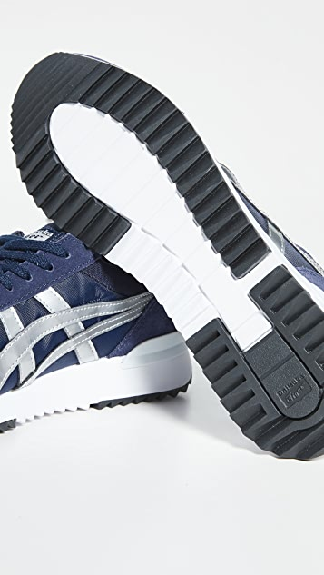 Onitsuka Tiger California 78 EX Sneakers