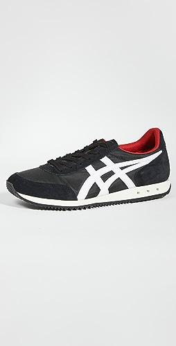 Onitsuka Tiger - New York Sneakers