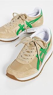 Onitsuka Tiger New York 运动鞋